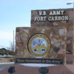 Fort Carson general contractor