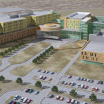 Fort Bliss Replacement Hospital
