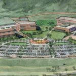 Regional Training Institute, Ft Carson
