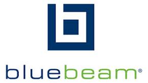blue-beam-logo