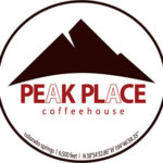 Peak Place Coffee