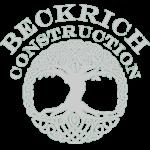 Beckrich Construction Logo