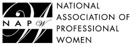 napw-logo-beckrich-construction