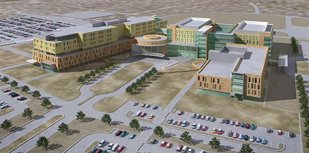 Fort-Bliss-Hospital1