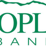 general contractor for Peoples Bank