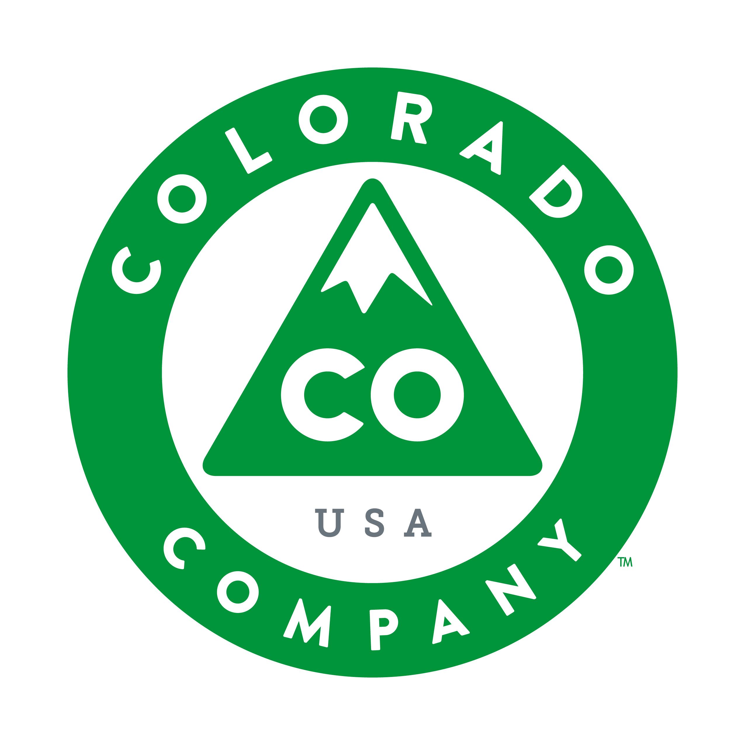 construction-colorado-company01