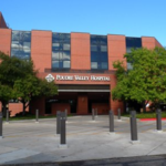 Poudre Hospital General Contractor