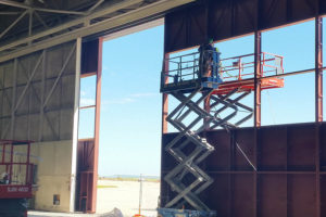 construction-gallery-hangar-door