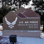 General contractor for Peterson Airforce Base