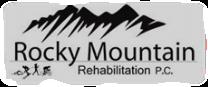 Rocky Mountain Rehabilitation P.C. General Contractors