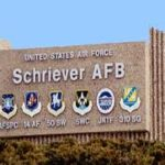 Schriever AFB Contractor