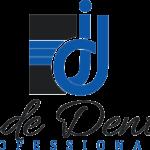 general contractor for Jade Dental