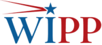 Beckrich Construction member of WIPP