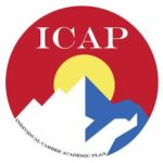 Beckrich Construction supports ICAP
